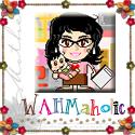 WAHMaholic